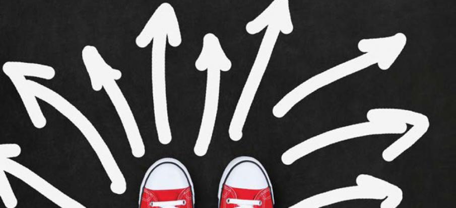 İlkokul Öğrencilerinin Öğrenme Verimliliğini Artıran Çalışmalar