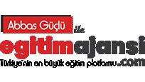 ''Yeni Neslin Dili'' Programı ÖZKURBİR Tarafından Düzenlendi