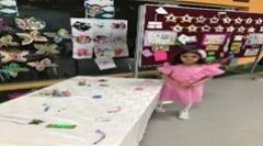 Çınar'da Sanat, Okul Öncesinde Başlıyor