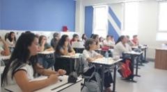 Liseye Geçiş Sınavı (LGS) İçin Hazırlanıyoruz